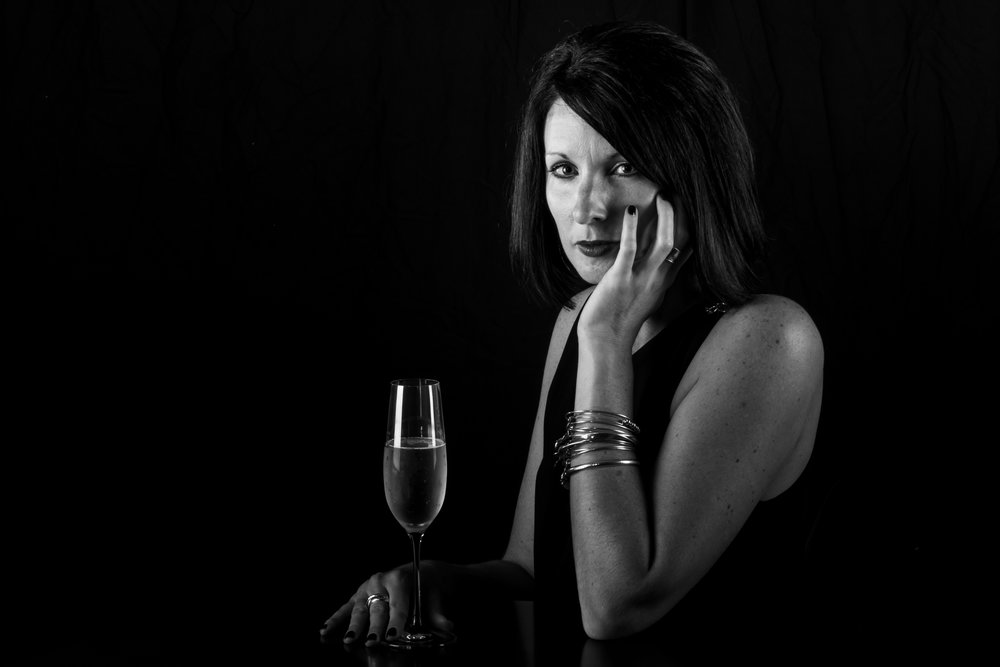 ScottMelissa portraits-03201.jpg