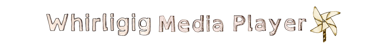 Blog — Whirligig
