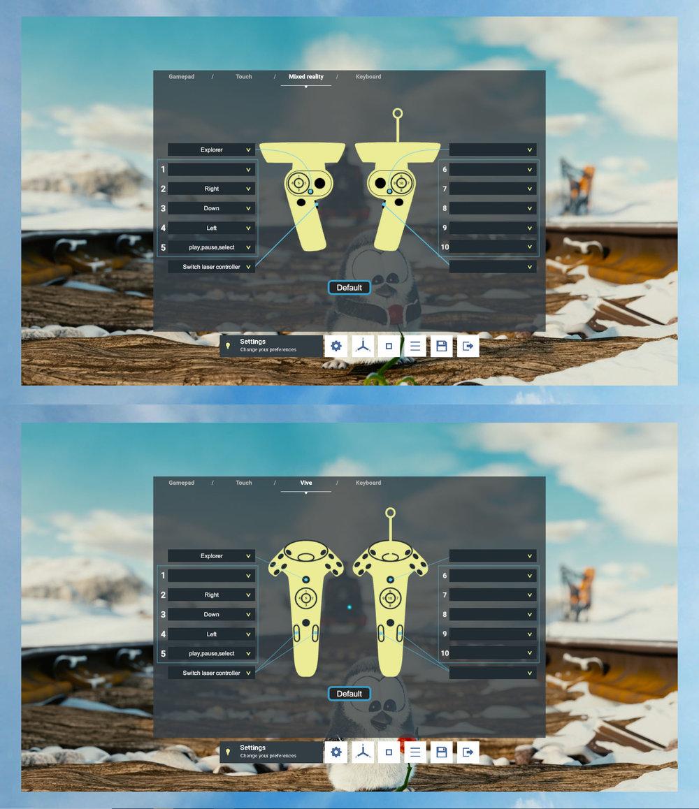 Controllers 01.jpg