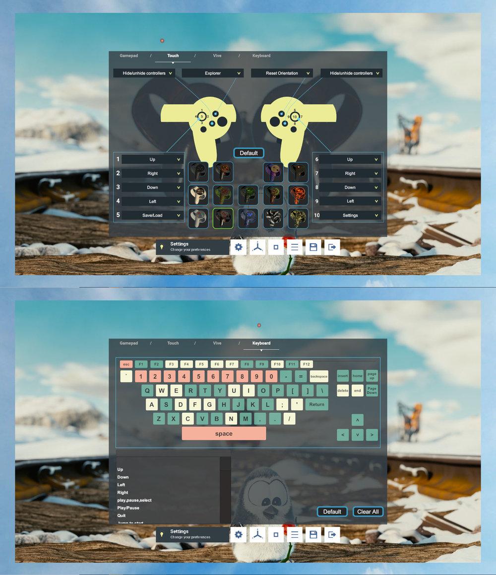 Controllers 02.jpg