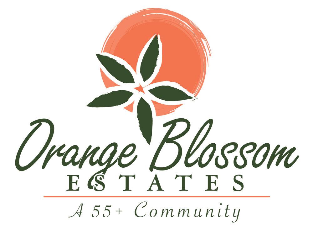 ORANGE BLOSSOM logo.jpg