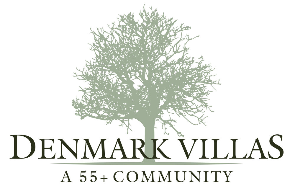- Denmark Villas are conveniently located on the east side of town, close to everything you need.