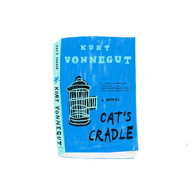 Cat'sCradle.jpg