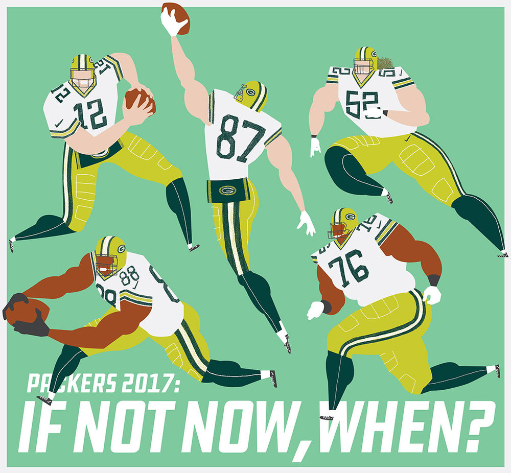 Packers_Cover_web_Optimized.jpg