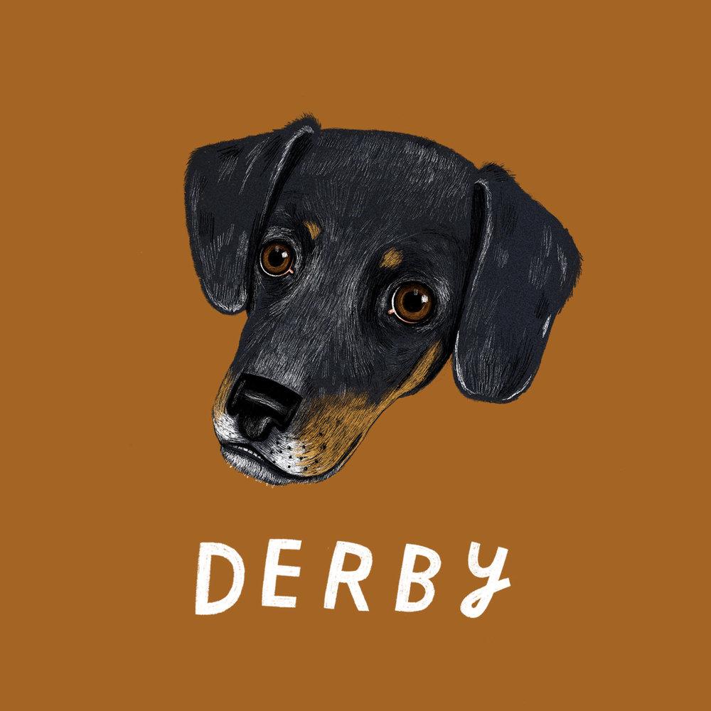 IG_Derby.jpg