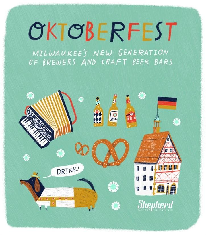 Oktoberfest_web_Optimized.jpg