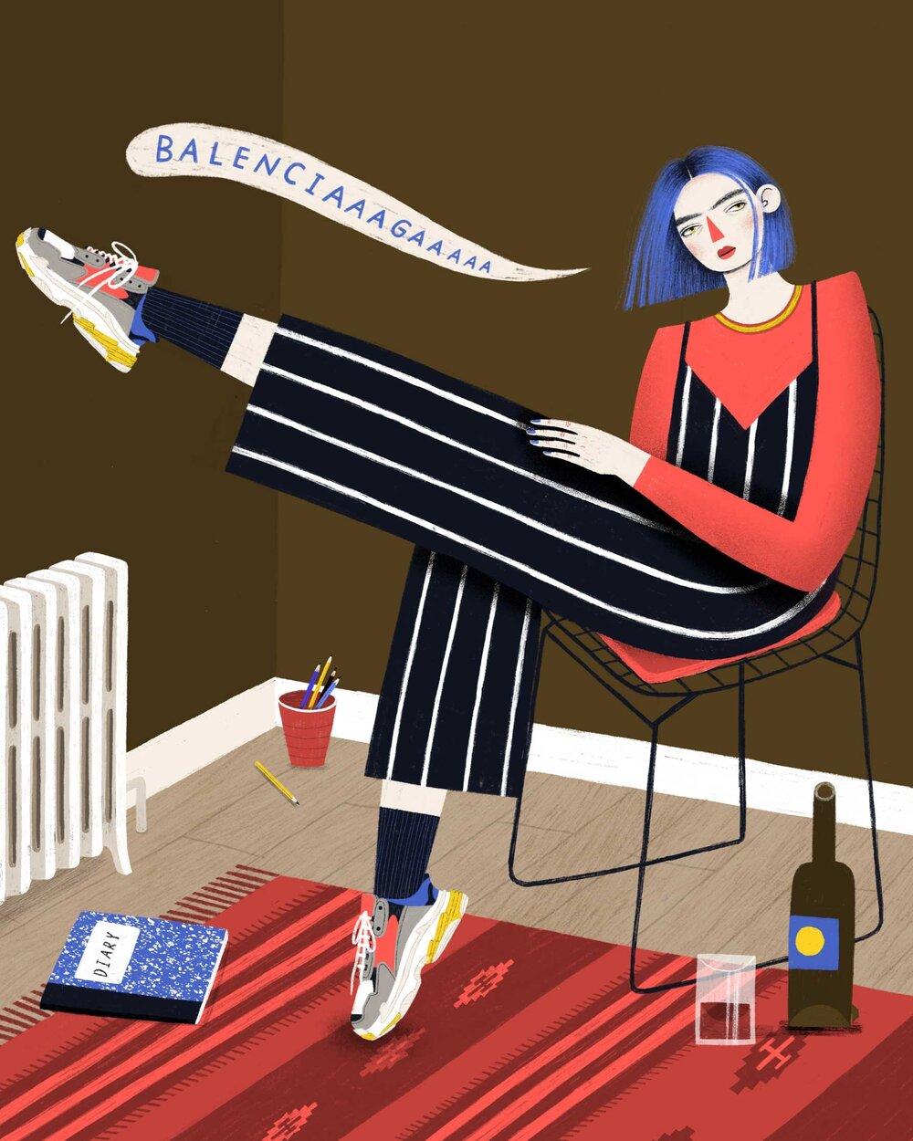 BalenciagaGirl.jpg