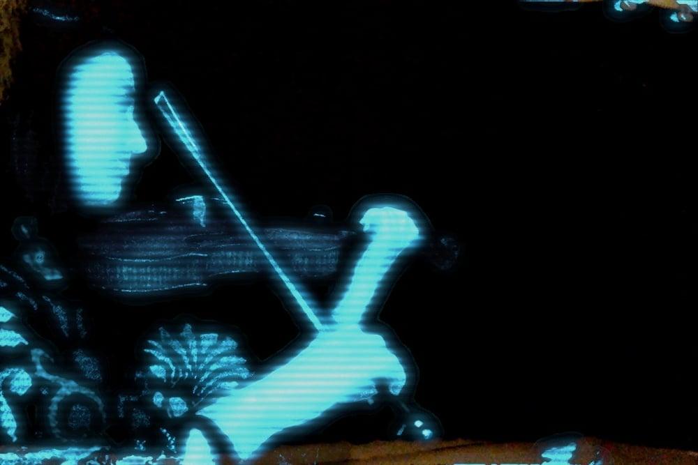 ghostly Lea 2.jpg