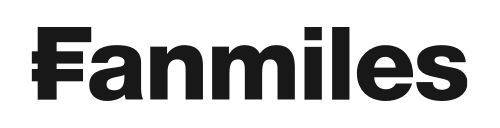 Fanmiles Wordmark - Black - 500w.png