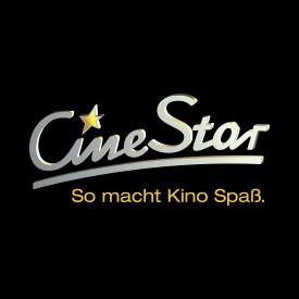 cinestar round.png