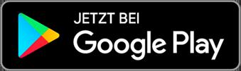 googleplay-badge-de.png