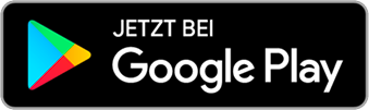 googleplay-badge-de.png