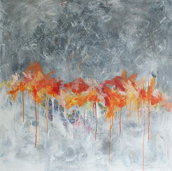 Composition #300