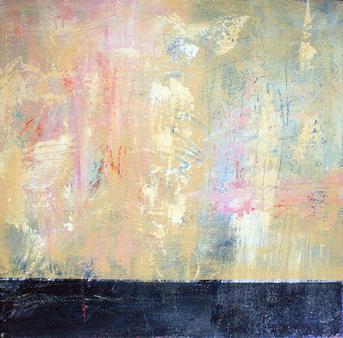 Composition #233