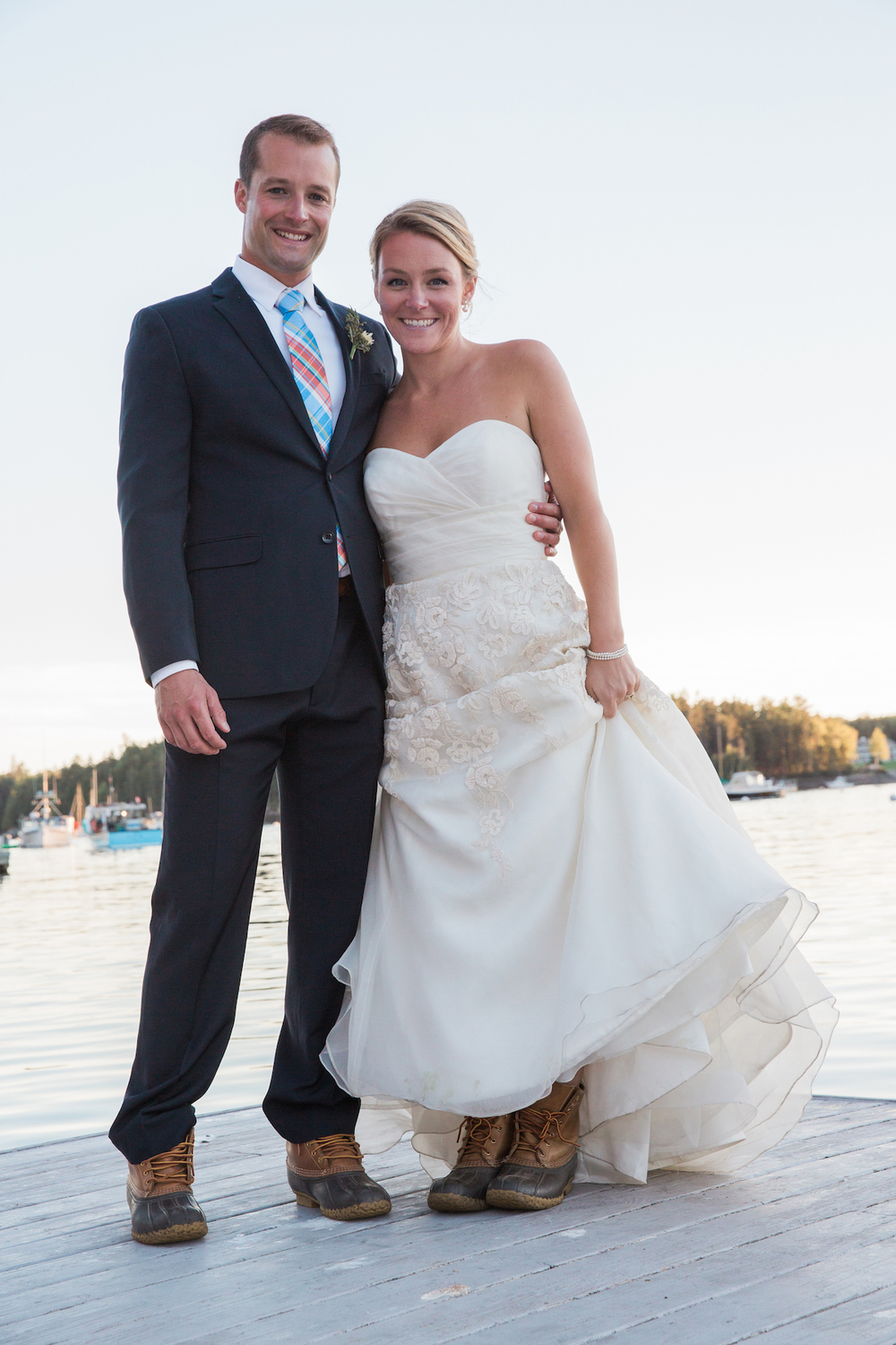 Molly_Justin_Wedding_2015_FullSize-310.jpg