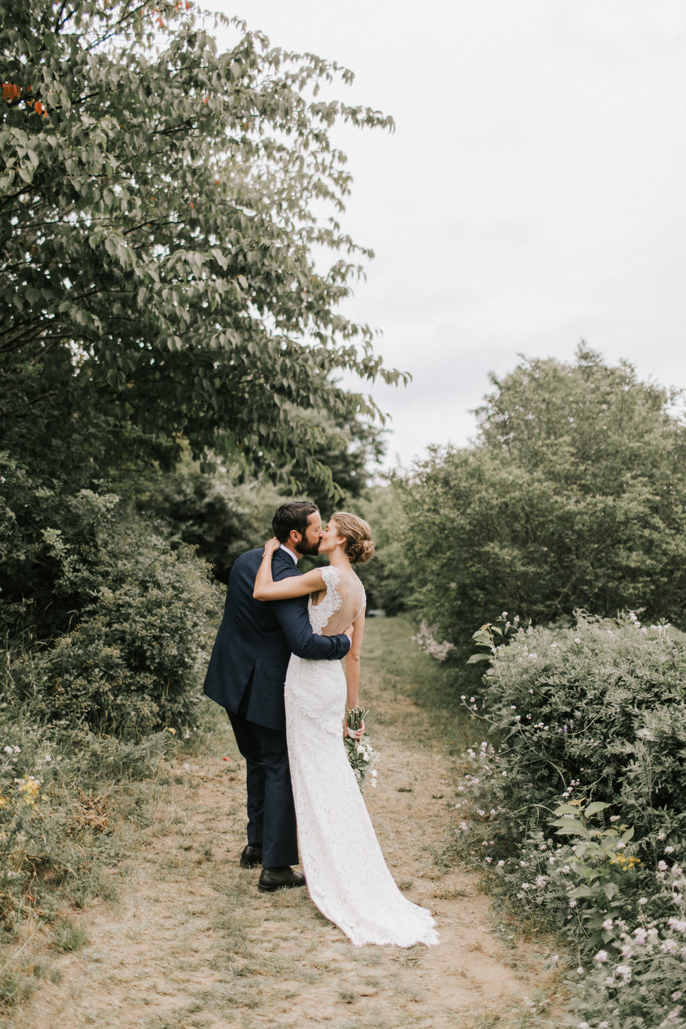 0714_CourtneyEllisWedding_JamieMercurioPhoto2018-0990.jpg