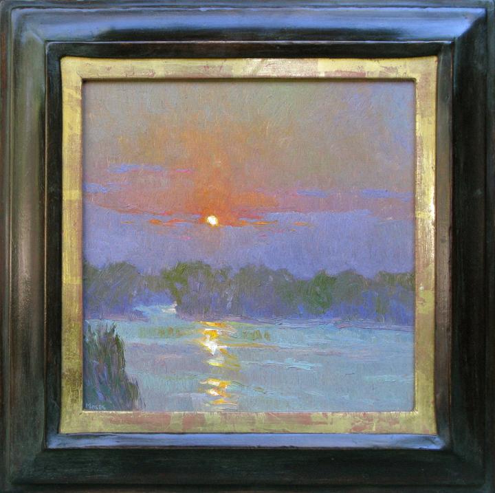 Jennifer-Moses-River-sunset72.jpg