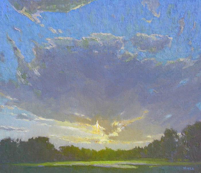 jennifer-moses-emerging-light.jpg