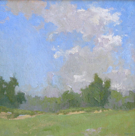 jennifer-moses-billowing-over-the-greens.jpg