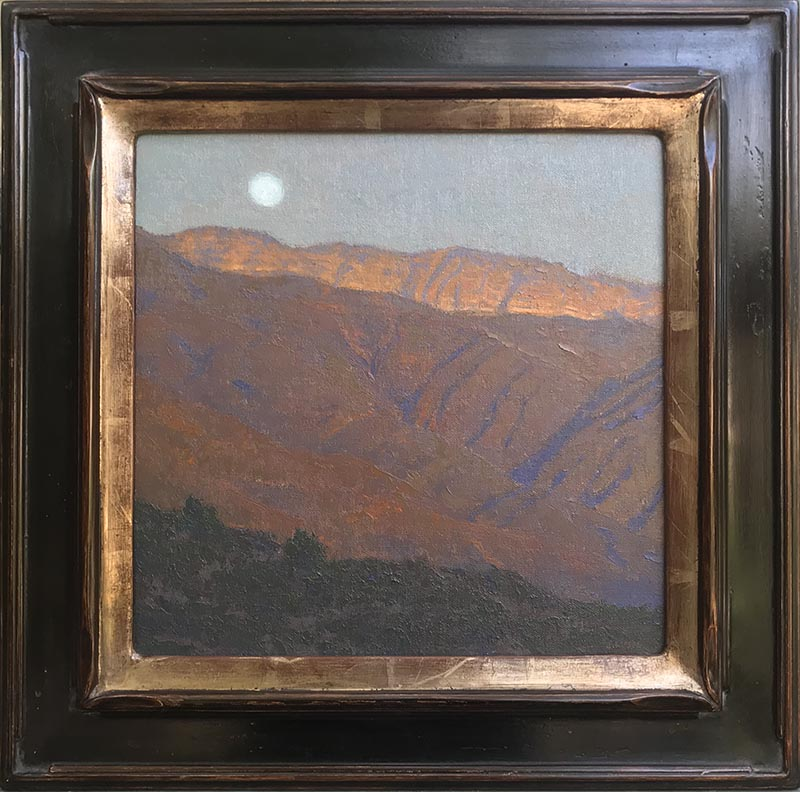 jennifer moses moon over topa topa 12x12.jpg