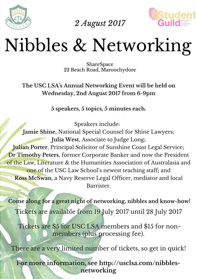 Nibbles-Networking-flyer-1.jpg