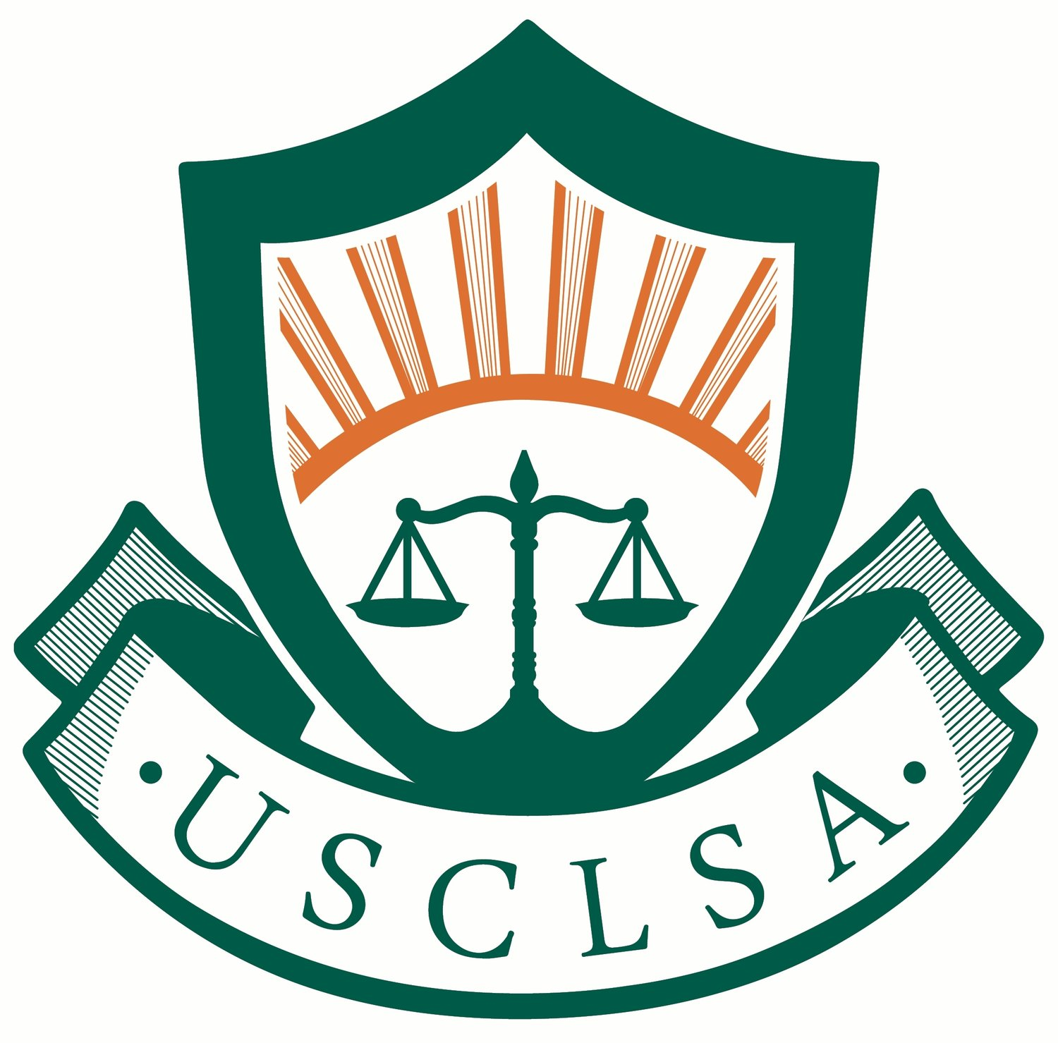 USC Law Students' Association