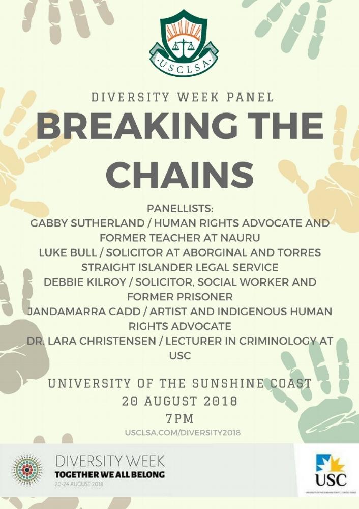 Diversity week panel poster.jpg