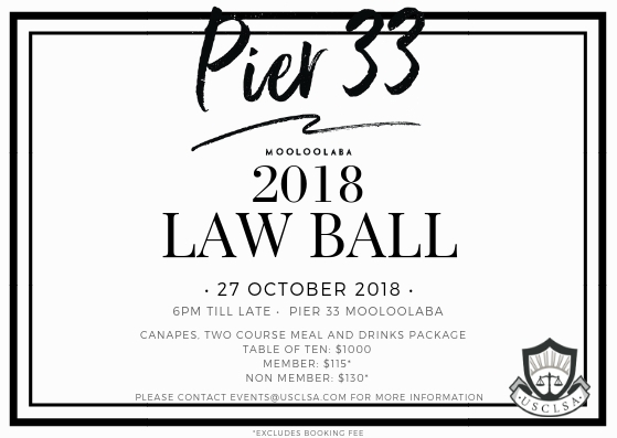LAW BALL Save the date (1).jpg