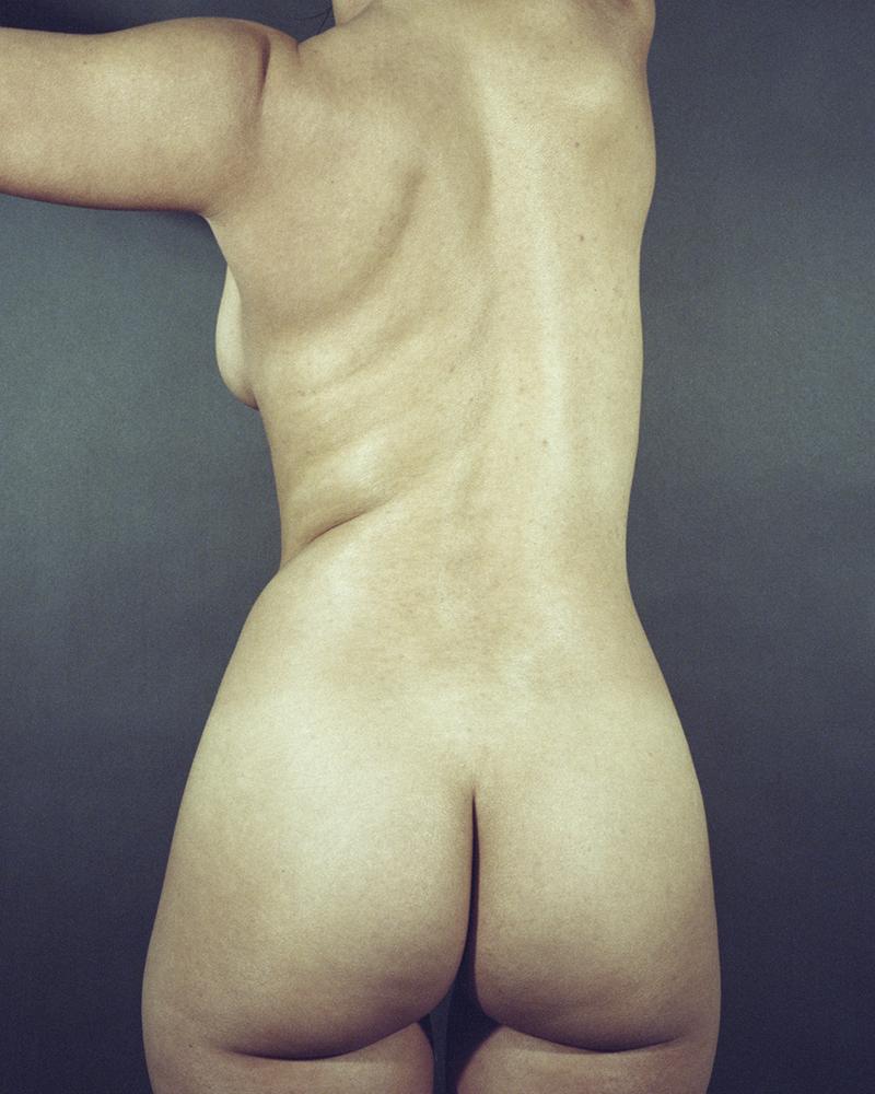 Twisting Body v5 Final.jpg