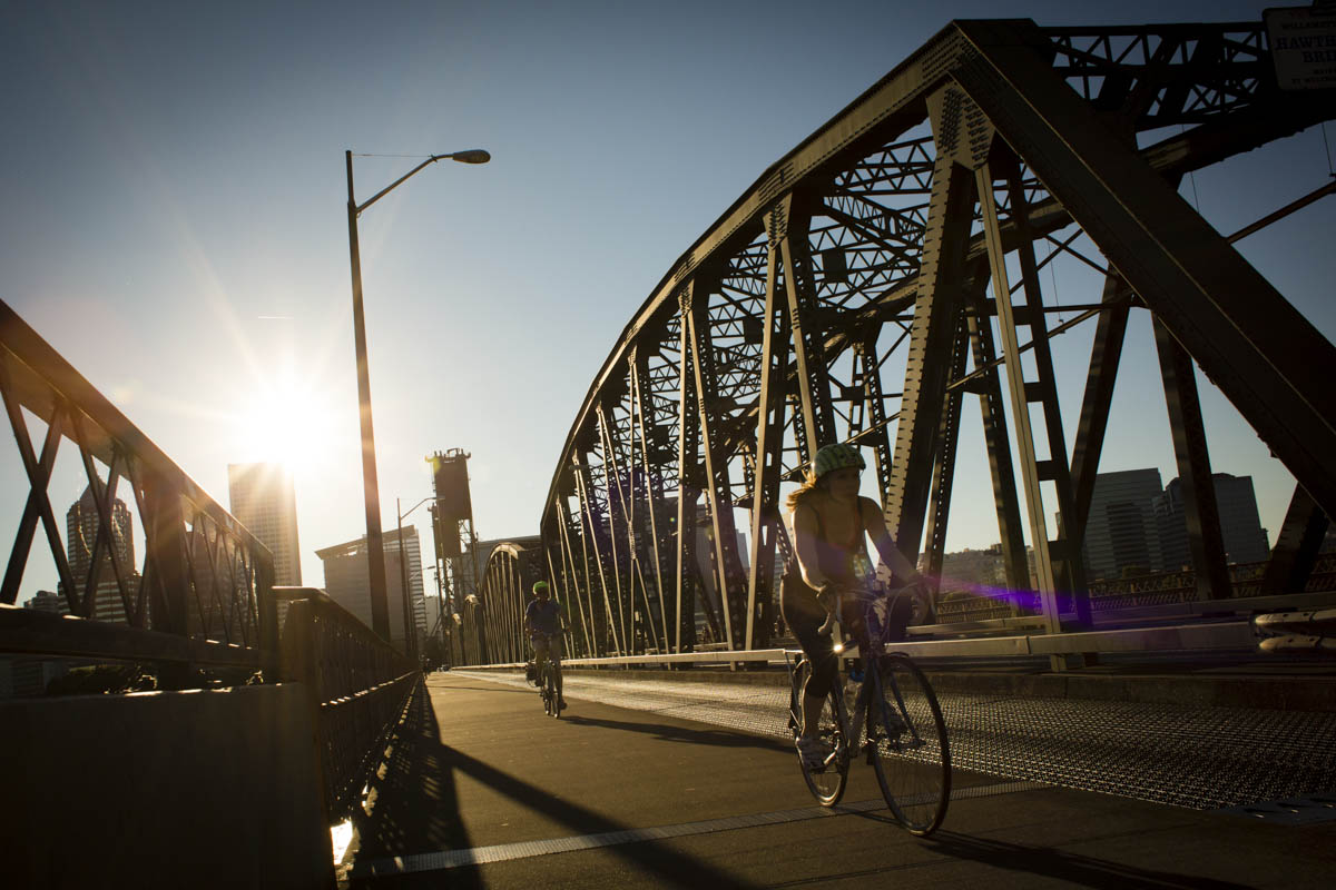 20130725_Bikes&Beer_029