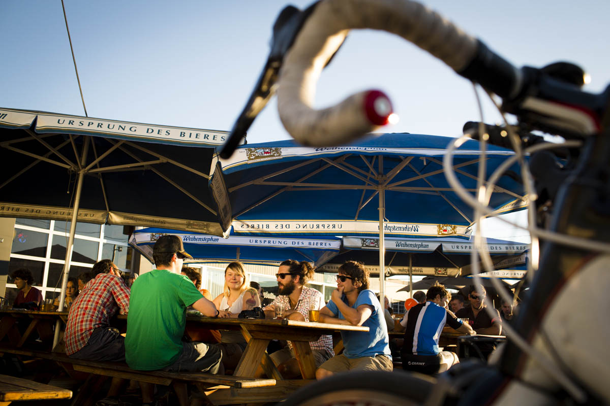 20130725_Bikes&Beer_031
