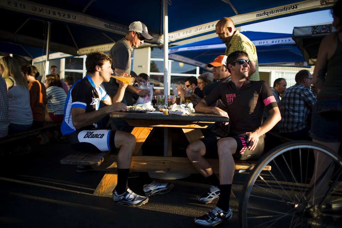 20130725_Bikes&Beer_034