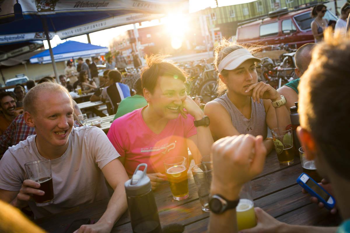 20130725_Bikes&Beer_039