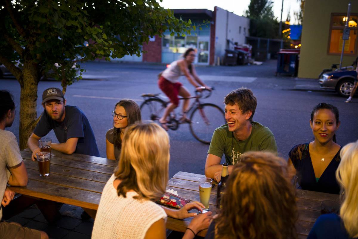 20130725_Bikes&Beer_052
