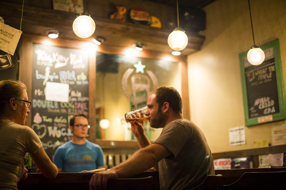 20130725_Bikes&Beer_058