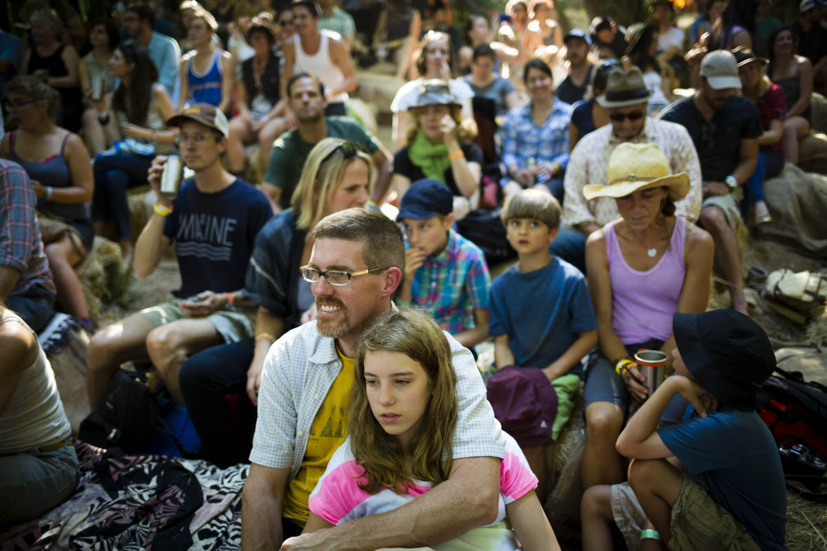 20130803_Pickathon_Nash_001