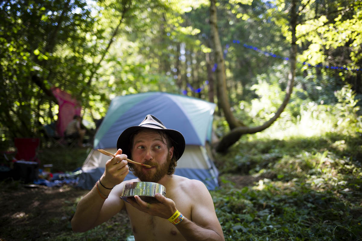20130804_Pickathon_Nash_061
