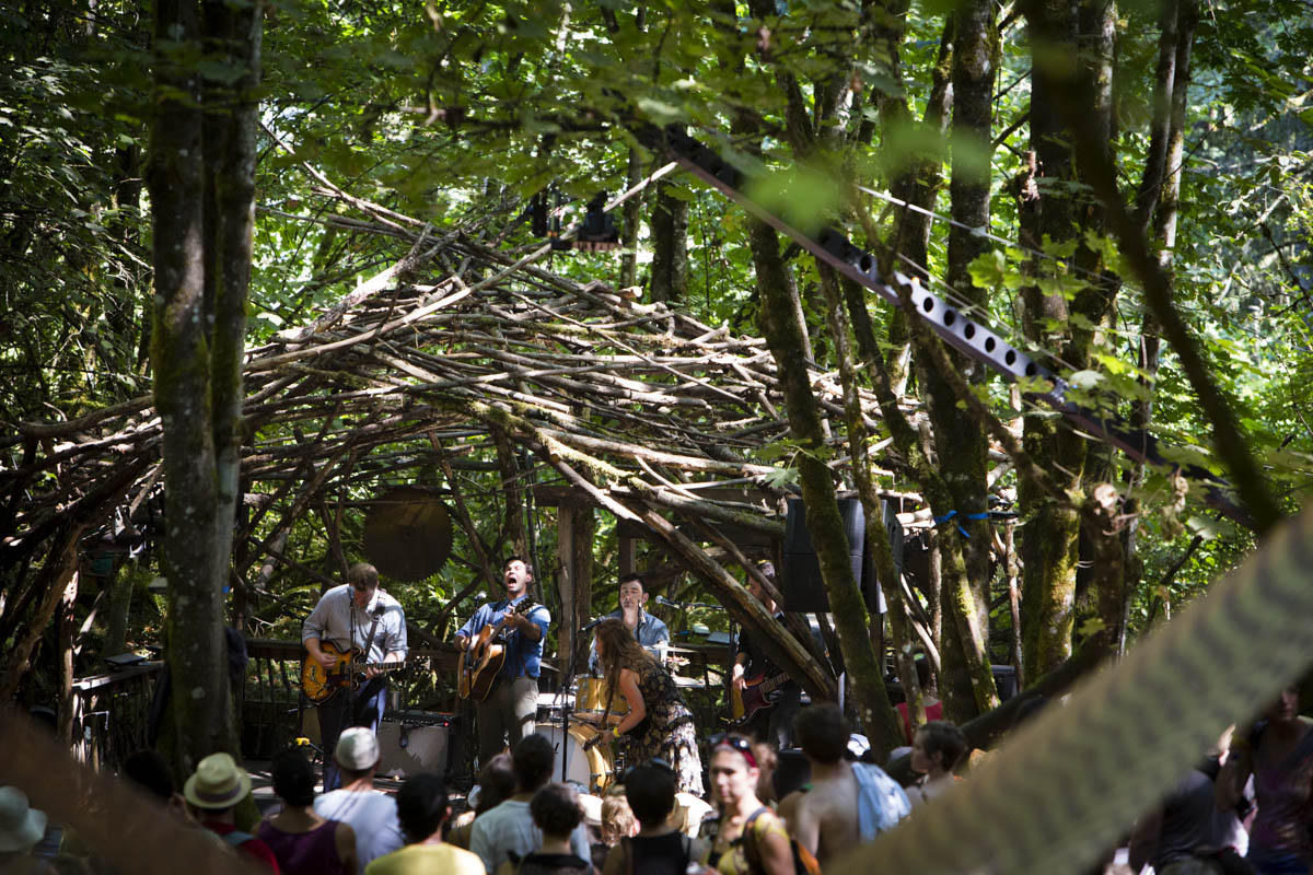20130804_Pickathon_Nash_066