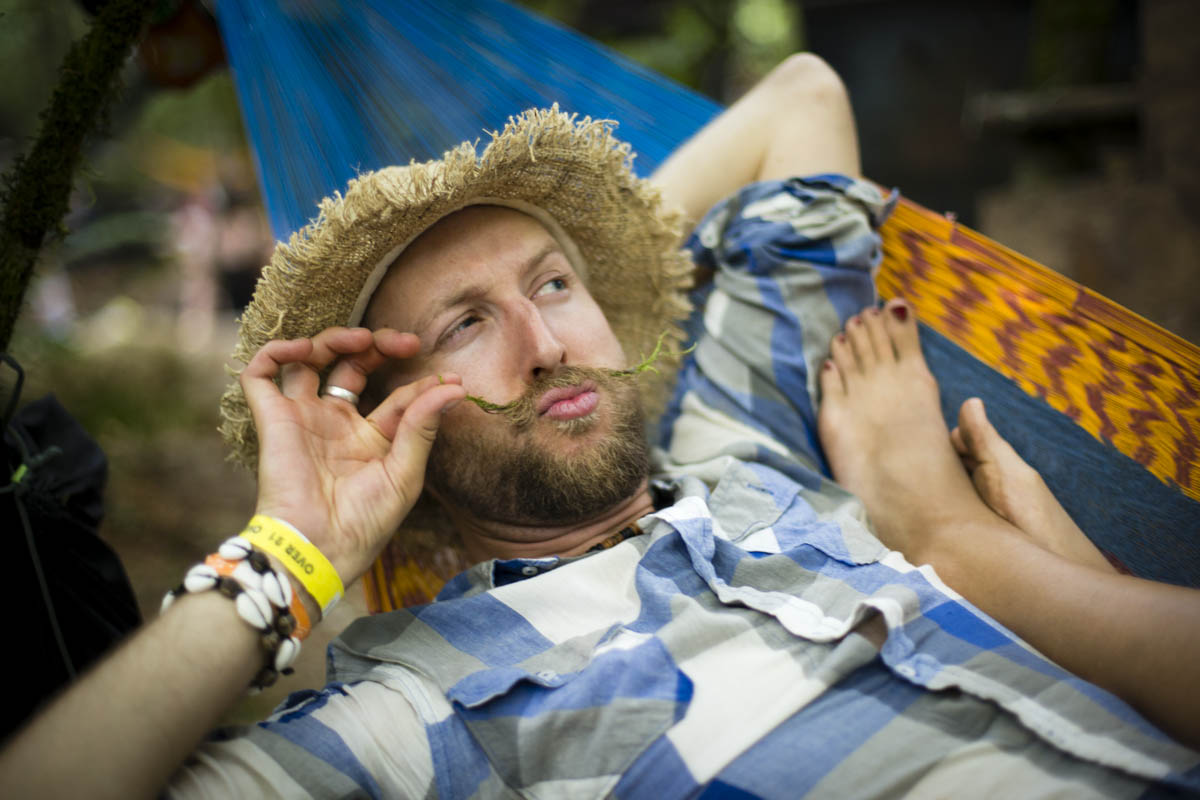 20130804_Pickathon_Nash_086