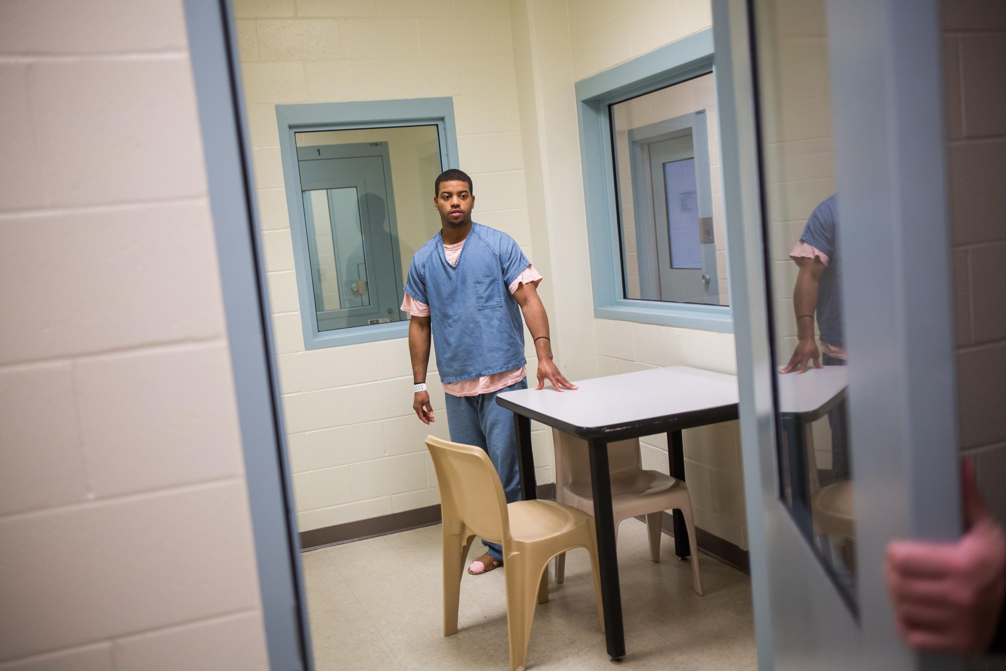 20140221_Prison_026