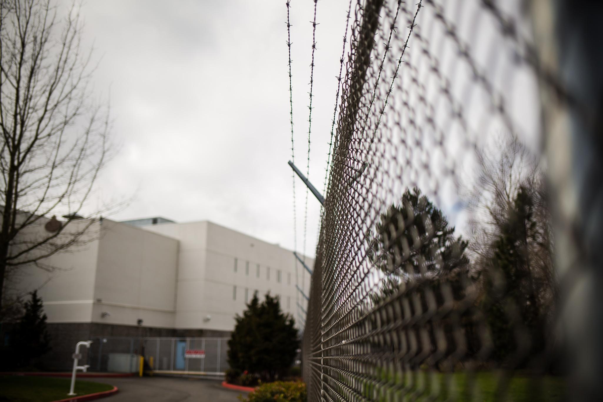 20140221_Prison_034