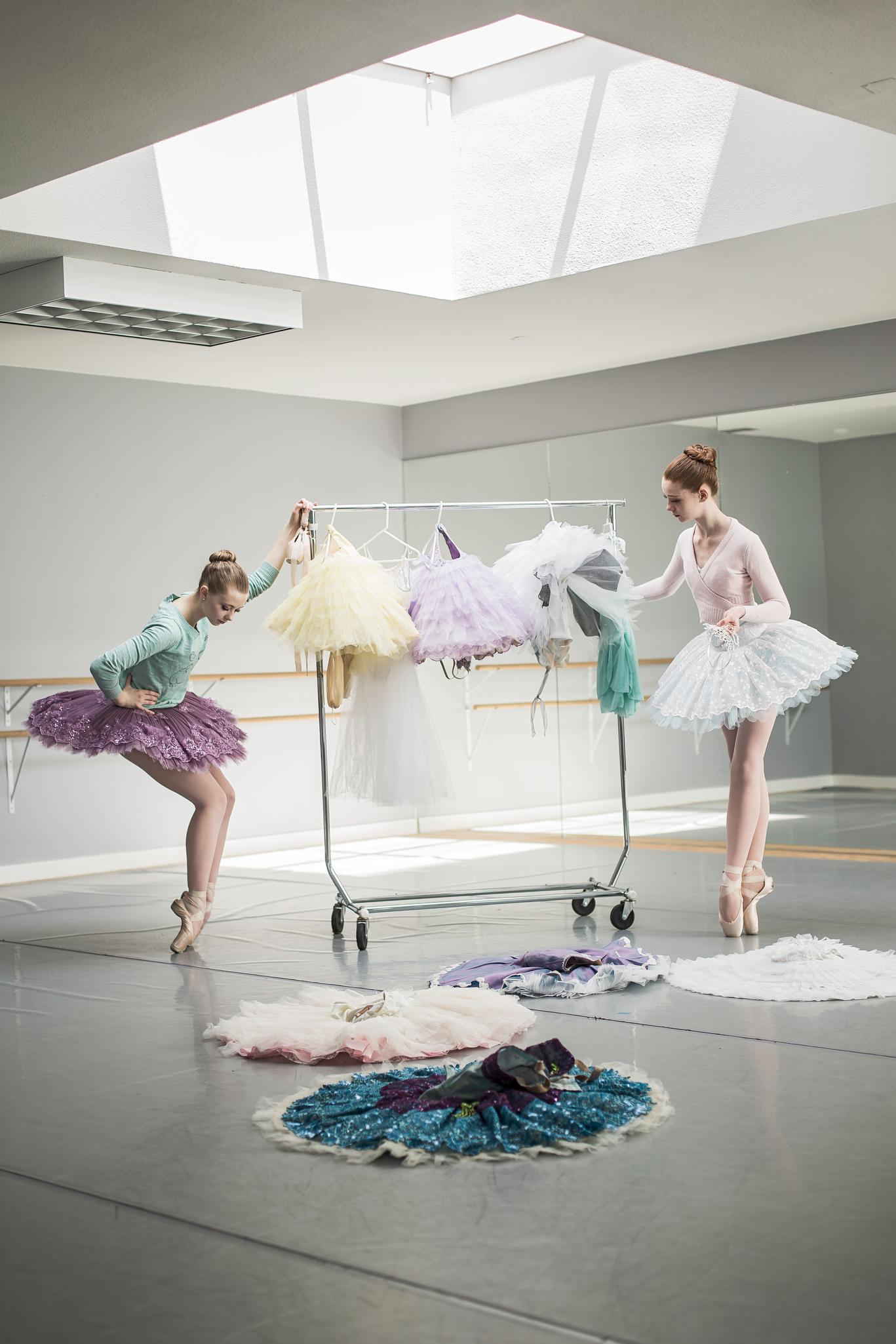20140324_Artslandia_ballet_063-Edit-4