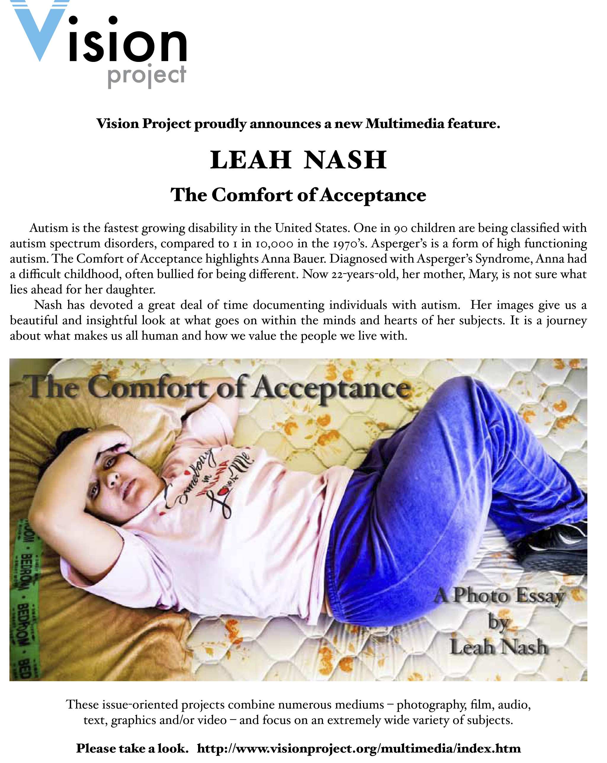 Leah NASH-ComfortOfAcceptance