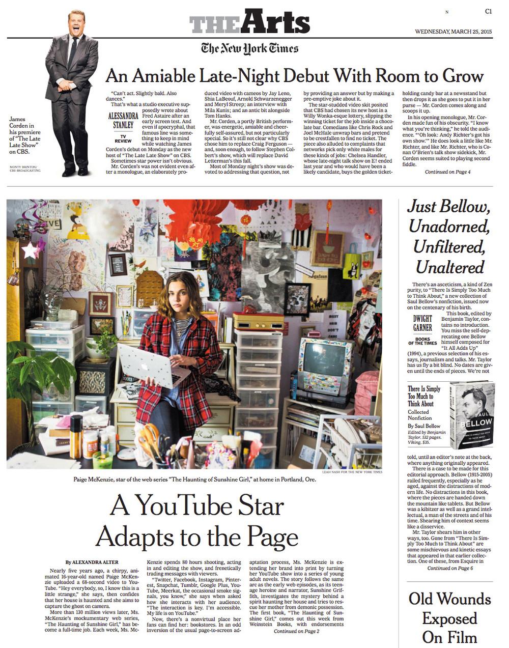 NYT-sunshine.jpg