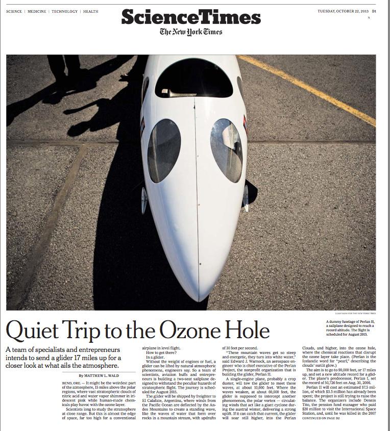 NYT-glider.jpg