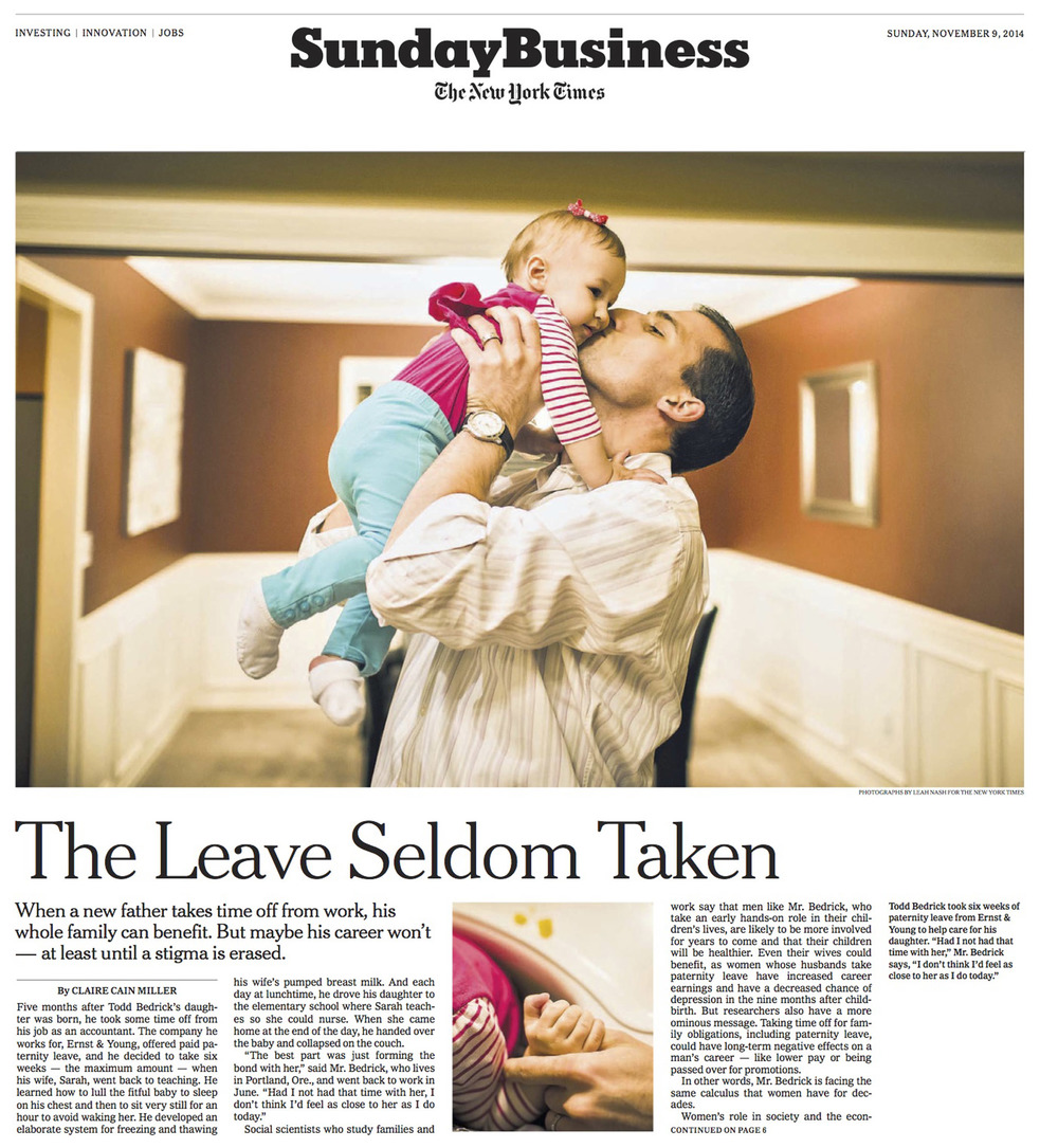 The_New_York_Times(2014-11-09)_page77_A.jpg