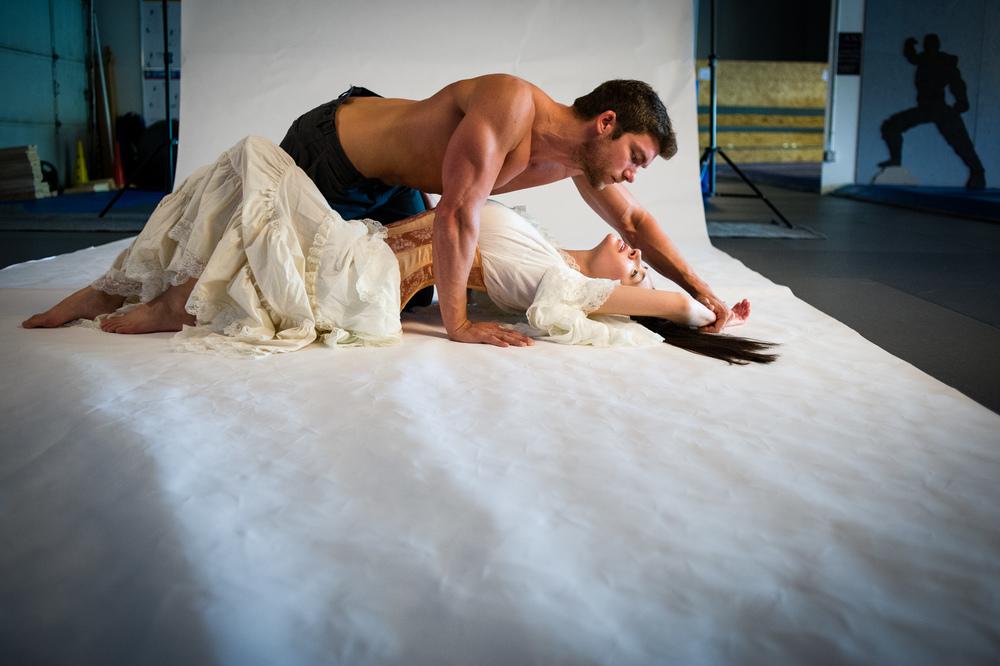 20121004_romancecover_082.jpg