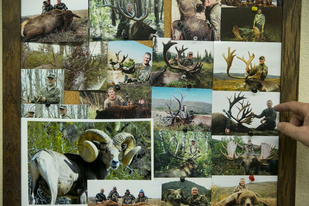 20160502_Bighorn_037.jpg