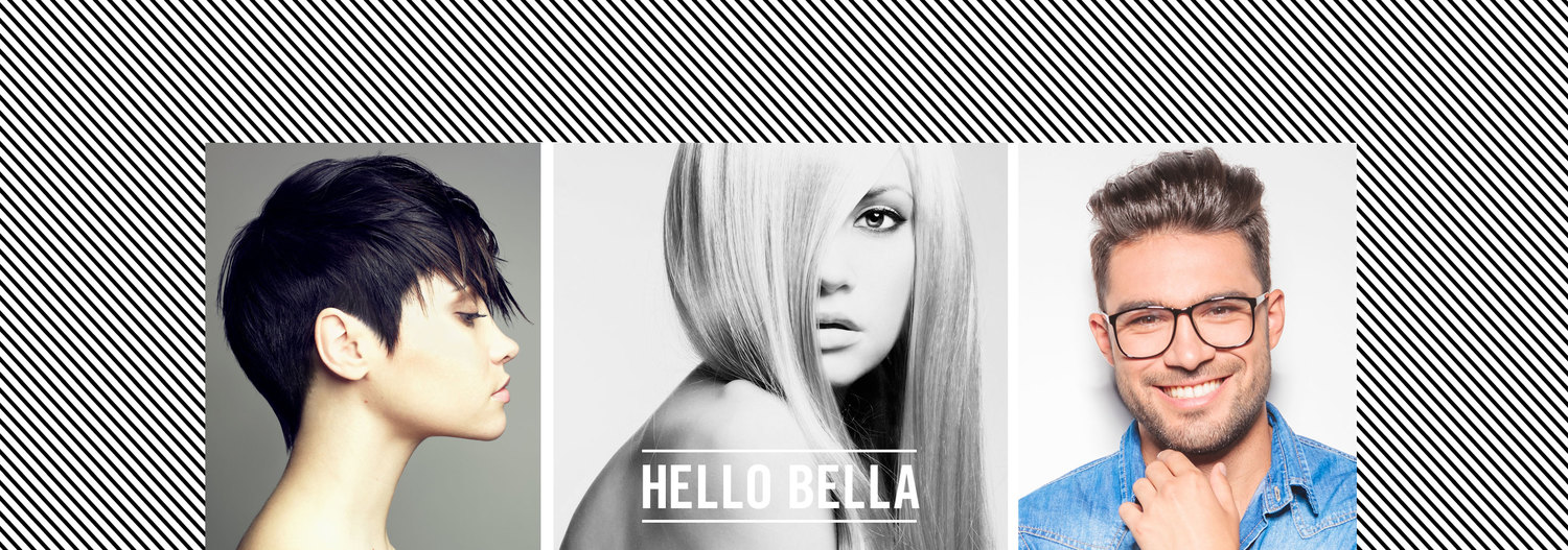 Bella Salon 1 In Austin For Hair And Beauty