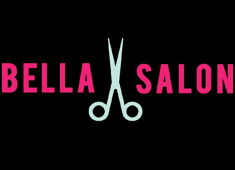 Image result for bella salon austin